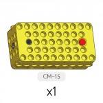 CM-15