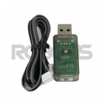 USB 다운로더 LN-101