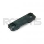 다이나믹셀 Cable Holder FP04-F55 20pcs