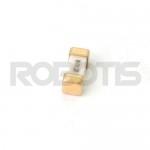Little Fuse 125V 10A (LFU-10) (10개)