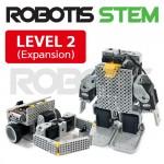 로보티즈 STEM Level 2