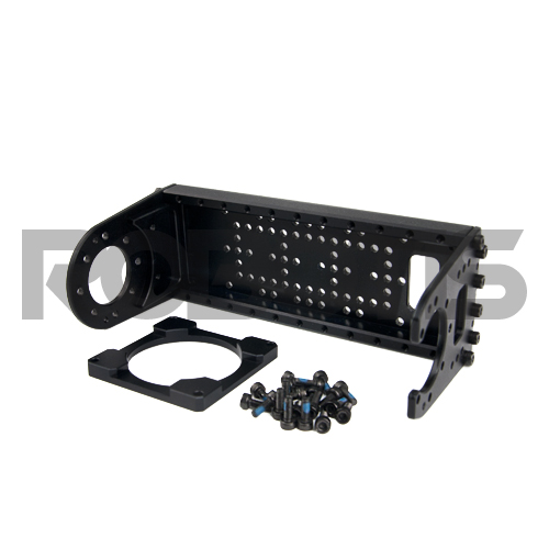 FRP54-H221K Set