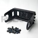 FRP42-H221K Set