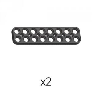 플레이트 (PD-2b8(k) 2개