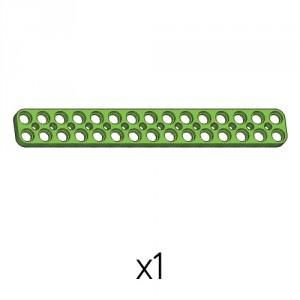 플레이트 (PD-2b15(g) 1개