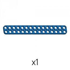 플레이트 (PD-2b15(b) 1개