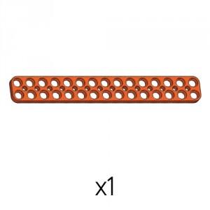 플레이트 (PD-2b15(o) 1개