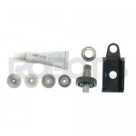 MX-64 Gear/Bearing Set