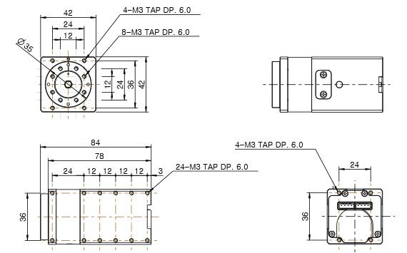 DXLPRO_dimension_H42-20-S.jpg