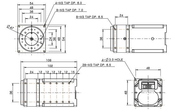 DXLPRO_dimension_H54-100-S.jpg