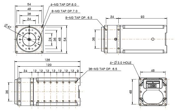 DXLPRO_dimension_H54-200-S.jpg
