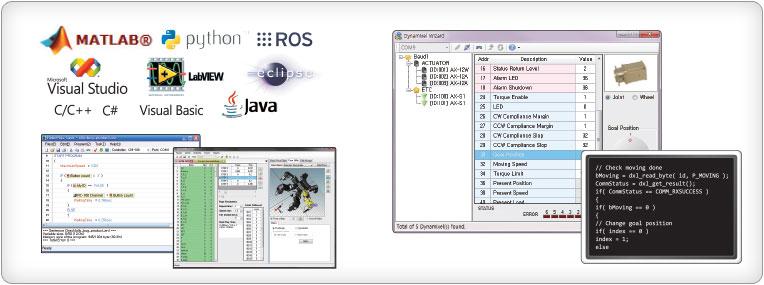 DXLPRO_img_control.jpg