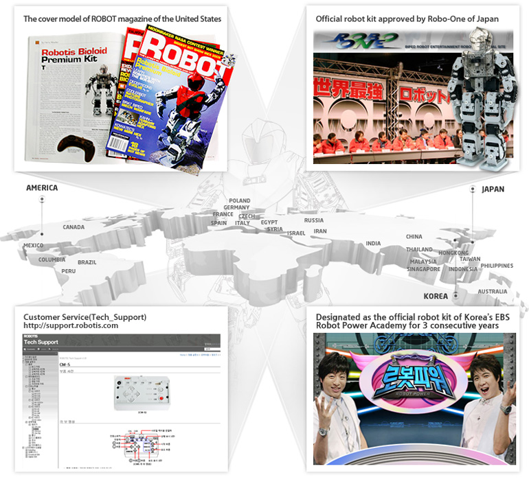 product_bioloid02.jpg