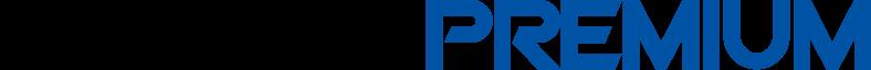 pruduct_logo_PREMIUM.png