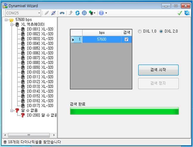 20159204311_editor_image.jpg